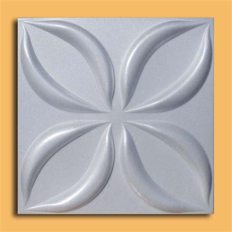 Foam Drop Ceiling Tiles Antique Ceilings Decorative Ceiling Tiles For