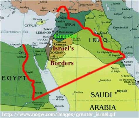 africa map israel snippits and snappits israel siphons africa s nile