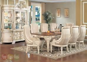 Formal Dining Room Sets Elegant Formal Dining Room Sets Formal Dining » Home Design 2017