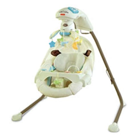 fisher price little lamb cradle swing fisher price snugabunny swing vs my little lamb platinum