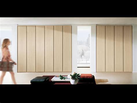 armadio modulare armadio modulare con ante battenti in stile semplice