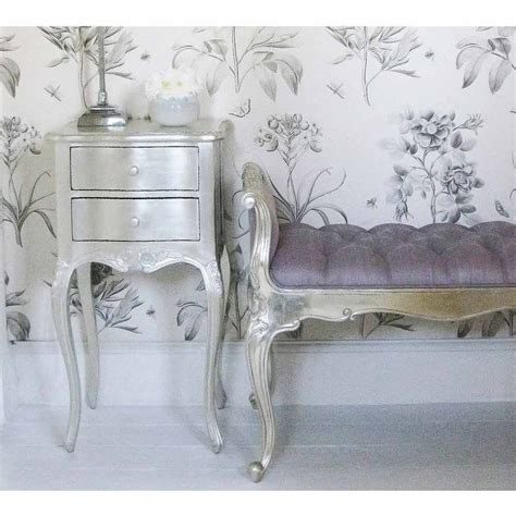 french silver bedroom furniture 78 best ideas about french bedrooms on pinterest