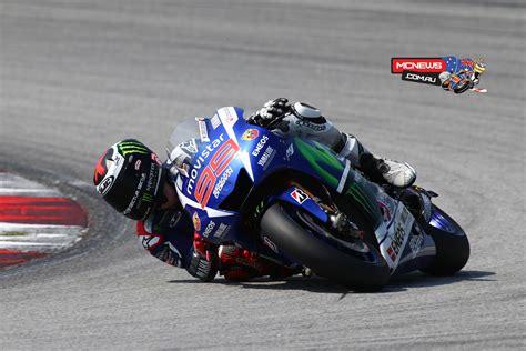 detiksport motogp sepang 2015 motogp 2015 sepang test 2 gallery f mcnews com au