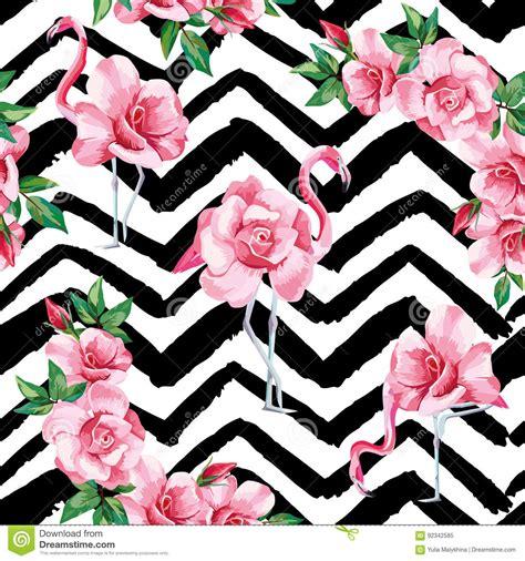 wallpaper pattern pink rose black rose pattern wallpaper www imgkid com the image