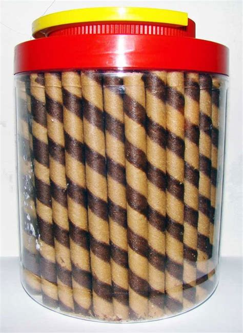 Astor Chocolate Wafer wafer stick products indonesia wafer stick supplier