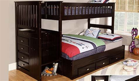 Bunk Beds For 100 My Blog Bunk Beds For 100 Dollars