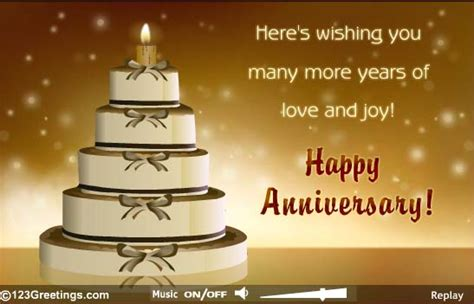 quotes for golden jubilee wedding anniversary in image quotes at hippoquotes
