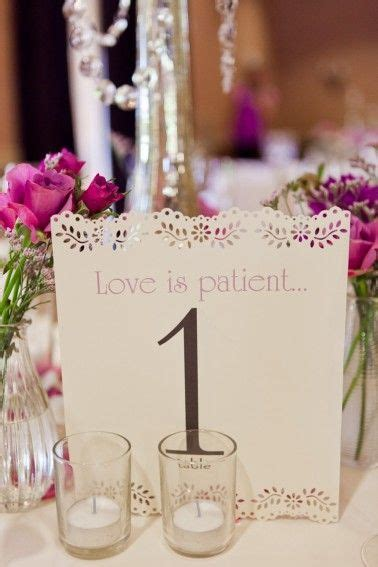Wedding Bible Verses Is Patient by 25 Best Ideas About Wedding Card Verses On