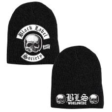 Thirstee Printed Kaos Distro Import 17 best images about black label society merchandise on
