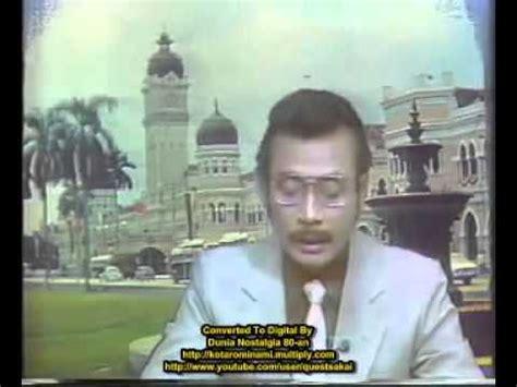 Film Jadul Tahun 80 An | film tvri tahun 80 an berita terakhir tvri jadul thn 80 an