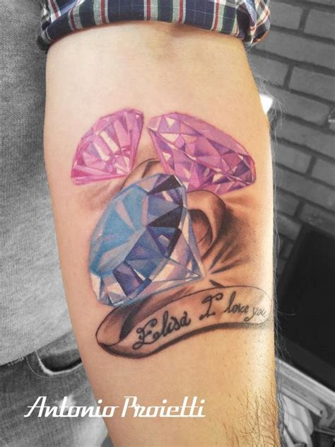 22 best tattoo inspiration images 100 112 best inspiration images best 25 card