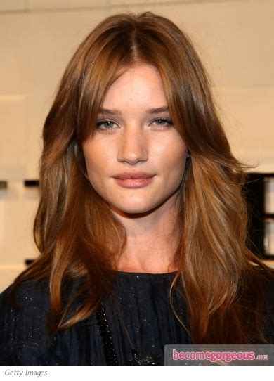 light copper brown hair color light copper brown hair color ideas for of