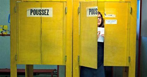 ufficio immigrazione svizzera referendum svizzera vince il s 236 quot introdurre tetto all