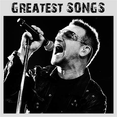 u2 the best of torrent u2 greatest songs torrent musicas cds
