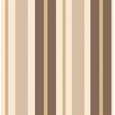 wallpaper gold beige fine decor ceramica stripe wallpaper cream beige gold