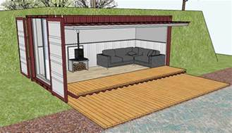 shipping container garden shipping container builds and conversations timberpad ltd
