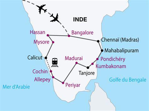 comptoirs des indes circuit en inde comptoirs des indes magie de l inde du