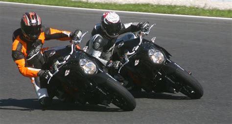 Ps Motorrad Gewinnspiel by Motorrad News Super Duke Gewinnspiel 1000ps At