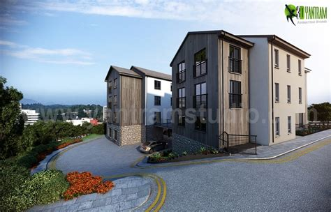 Architectural Home Design 3d Models by Archibase Architectural Home Design 3d Models Quality