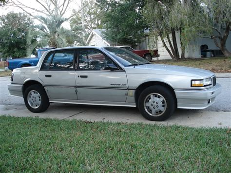 service manual how to sell used cars 1986 pontiac grand am auto manual 1986 pontiac grand