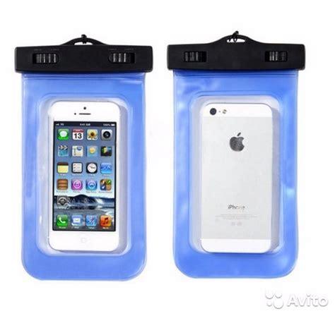 fundas celulares samsung funda contra agua para celulares universal iphone samsung