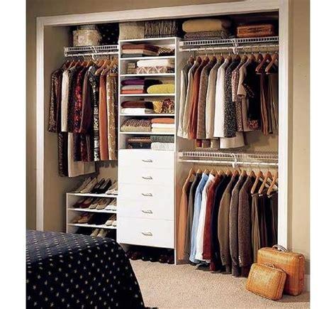best 25 small closet design ideas on pinterest