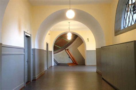Bad Mit Holz 4526 by Potter Architekturf 252 Hrer