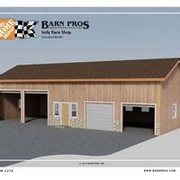 Race Storage Sheds by 1000 Images About Race Shop Ideas On Garage