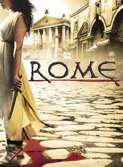 hbo tv series best 74 best rome hbo images on rome hbo