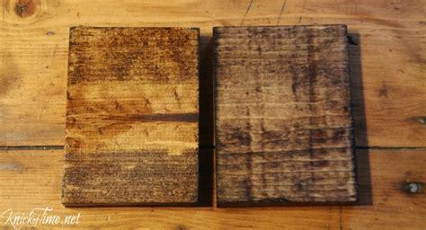 Decoupage Pictures Onto Wood - diy photo blocks via knickoftime net