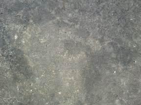 concrete texture free hi res concrete texture pack 01 ian barnard