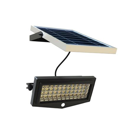 bright solar lighting bright solar flood light solar lighting outdoor