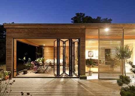 foto rumah mewah minimalis desain dan model 1 dan 2 foto rumah mewah minimalis desain dan model 1 dan 2
