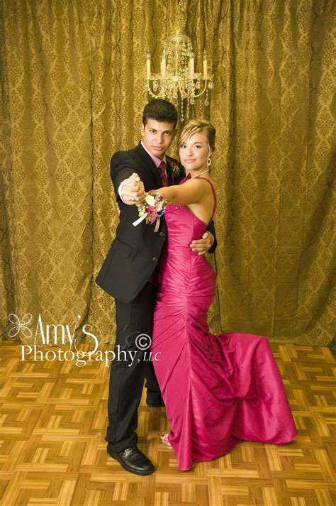 color ideas for prom couples 17 best images about prom couple photoshoot ideas
