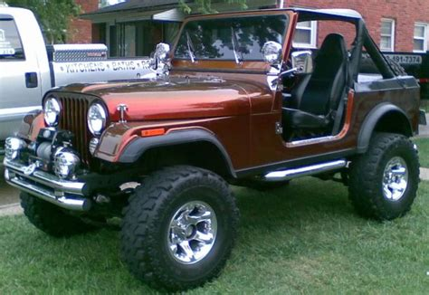 83 jeep cj7 17 b 228 sta id 233 er om jeep cj7 p 229 road jeep