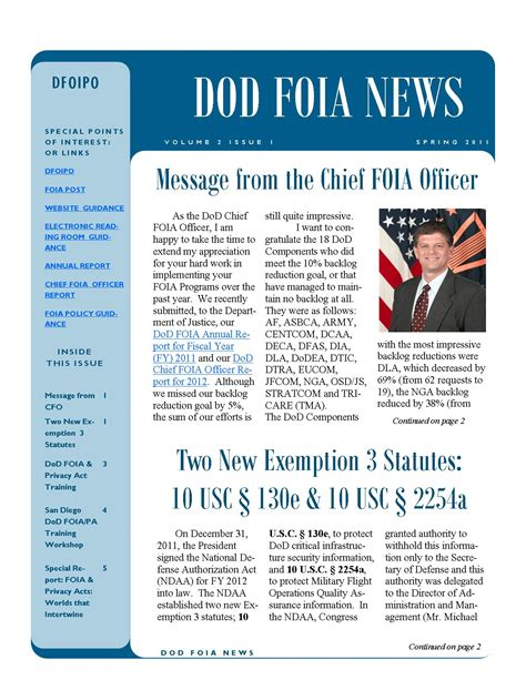 Newsletter Strategies That Will Open Donors Hearts And Wallets Fired Up Fundraising With Gail Donor Newsletter Template