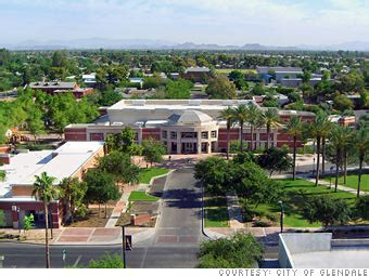 Glendale Az Property Records Glendale Az Property Management Company Glendale Property Managers