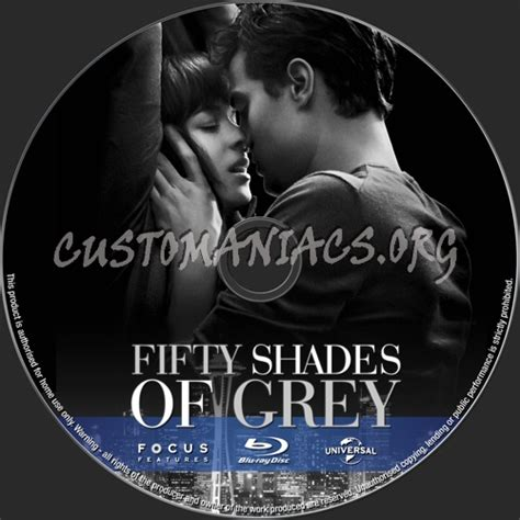 blu ray fifty shades of grey film fifty shades of grey blu ray label dvd covers labels