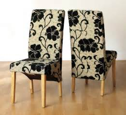 How To Make Dining Room Chair Covers by Dining Room Chair Covers Uk Dining Room Chair Covers In Uk