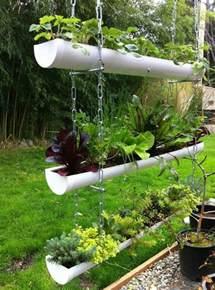 Diy Garden Decorations » Ideas Home Design