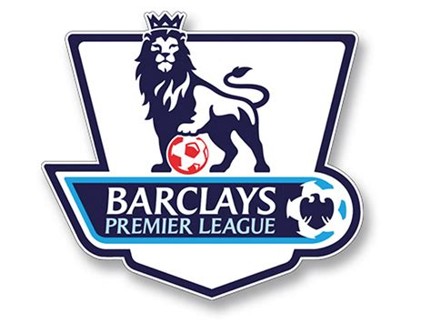 epl logo soccer football 1600x1200 desktop images top rated page 1