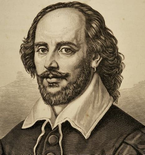 biography of english writer william shakespeare william shakespeare 20 facts 37 plays 375 poems 100