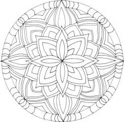celtic coloring pages celtic coloring pages coloring pages