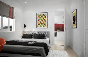 Small Bedroom Design Ideas by Small Bedroom Ideas Interior Design Ideas