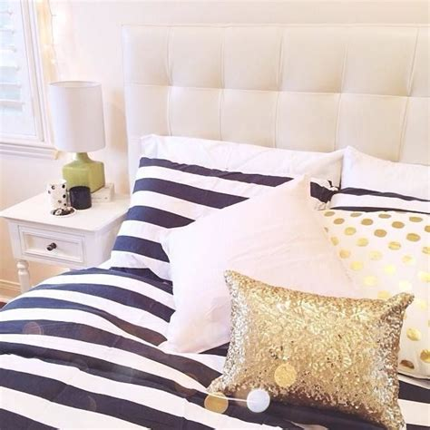 navy and gold bedding best 25 navy gold bedroom ideas on pinterest blue and