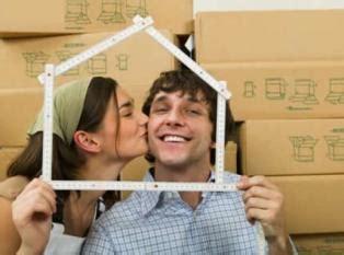 anticipo tfr per ristrutturazione casa anticipo tfr per comprare casa