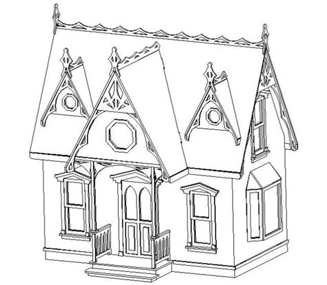 dollhouse drawing dollhouse drawing www imgkid the image kid has it