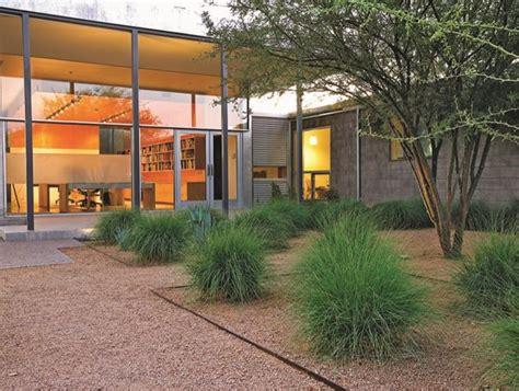 ten eyck landscape architects desert paradise garden design