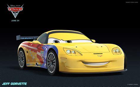jeff gorvette pixar wiki fandom powered by wikia
