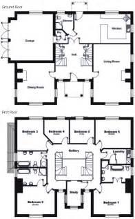 Houseplanguys by Unique House Floor Plans 171 Floor Plans